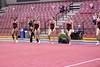 TWU Gymnastics [Floor] Floor Warm Up (Erin Costa) Tags: college dance illinois university texas floor exercise state tx womens gymnast gymnastics practice ncaa twu routine womans centenary usag twugymnastics