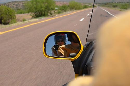 Arizona 2011 223