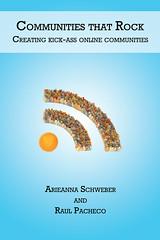 e-book-cover2