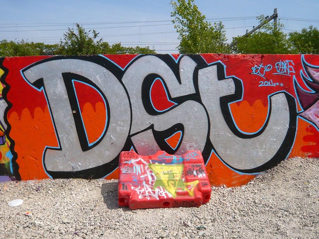 Graffiti wall utrecht - Graffiti Utrecht Oerendhard1 Tags Urban Streetart Art Netherlands Wall Painting Penis Graffiti Mural