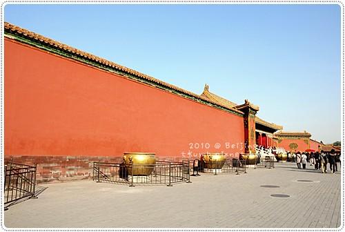 北京故宮 (43).JPG