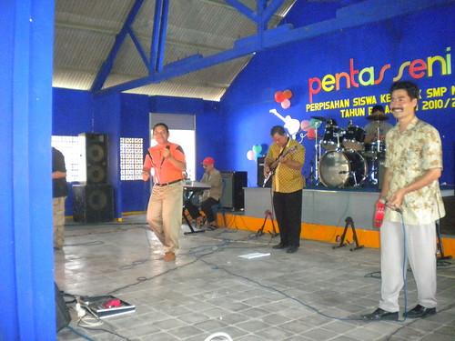 Pensi-2011 094