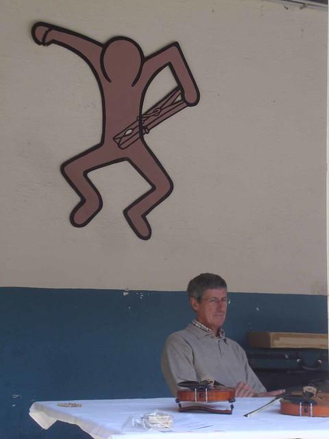 Muziekatelier W.D. Beer 2011-44