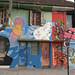 Murale del barrio Bellavista (15)