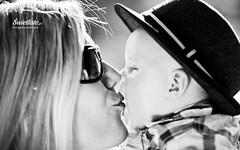 Swietliste-fotografia-dziecieca-rodzinna-sesje-plenerowe