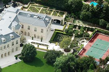 Manor 4
