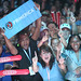 Primerica 2011 Convention_323