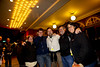 Grillo_Frameline_7-750 (framelinefest) Tags: film lesbian documentary castro wish filmfestival 2011 chelywright wishme wishmeaway anagrillo frameline35 06222011 anagrilloforframeline35