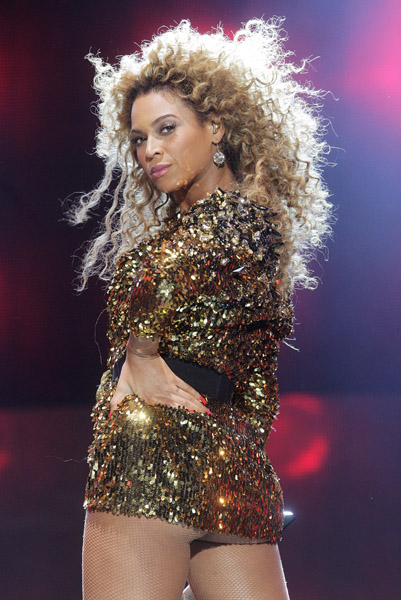 Beyonce-Glastonbury-1