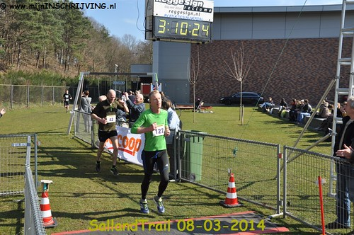 SallandTrail_20140040