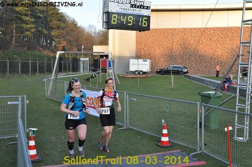 SallandTrail_20140607