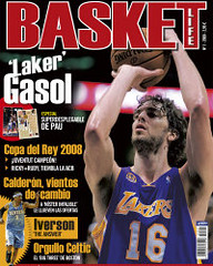 CCD220208BasketLife