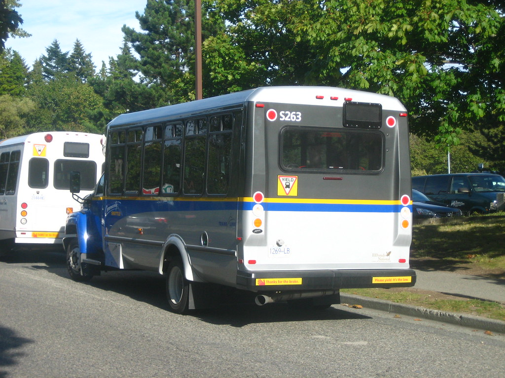 S263 (rear)