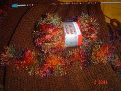 Mekana vunica