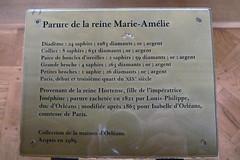 P1060157 (amartinezdb) Tags: de la louvre le sancy diamants courrone