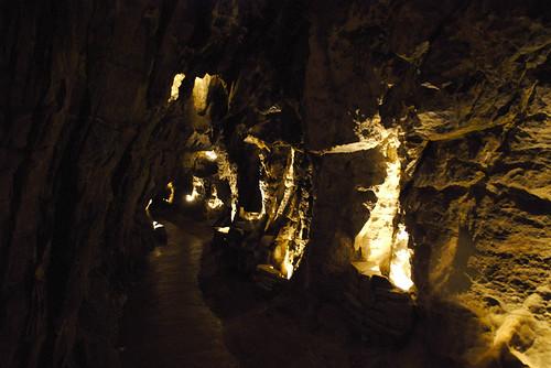 Dan-Yr-Ogof's Caves 06.jpg