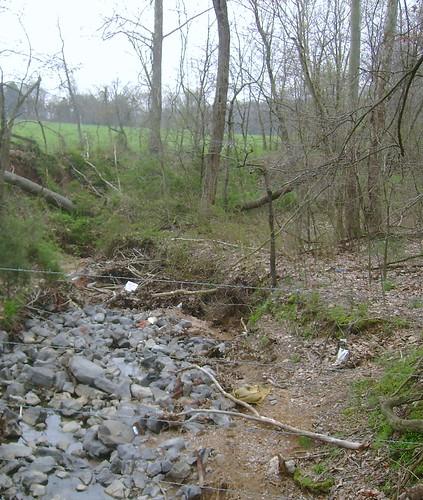 creekcannon1