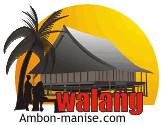 banner_walang