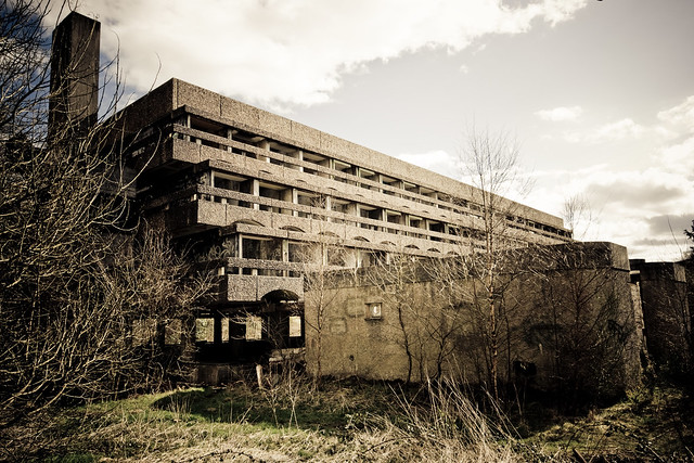 Cardross Seminary 29 (by Ben Cooper)