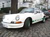1973 Porsche 911 RS Carrera 2.7 lightweight (jens.lilienthal) Tags: auto classic cars car vintage hamburg 911 voiture porsche oldtimer autos 27 rs 1973 voitures carrera lightweight youngtimer kantsteinlegenden