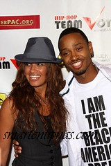 terrance and rocsi