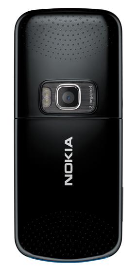 Nokia_5320_05_lowres