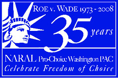 NARAL 35th PAC logo copy