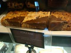 """""""Zoka"""" Bar"""