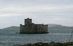 Castlebay