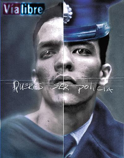 policiaX