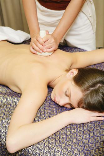 Wellness center Spa Armonia Terme Olimia Wellnesshotel Sotelia ****