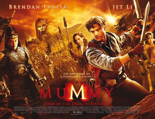 mummy3_5