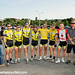 Symmetrics Tour de Beauce Team