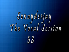 the vocal session vol 98