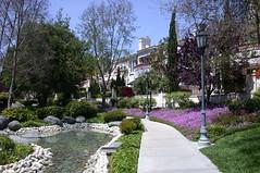 Renaissance La Jolla - La Jolla, California