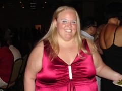 Katie (cremend44) Tags: vegas beautiful bash bbw fullfigured bbwbash