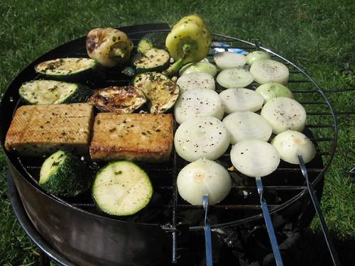 2007-08-vegan_grill