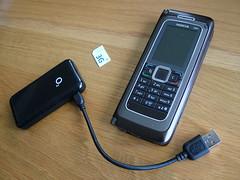 Essential Mobile Gear