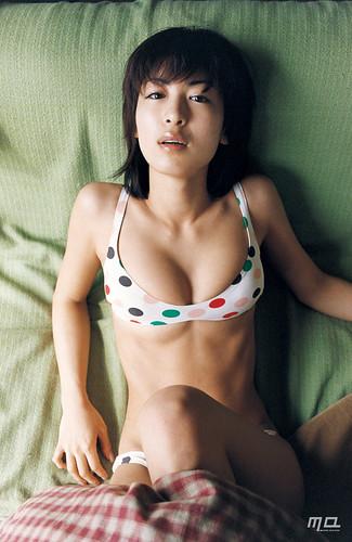 大久保麻梨子の画像40605