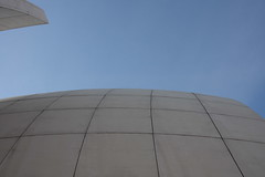 VELE_06 (terravirtuale) Tags: architecture meier vele