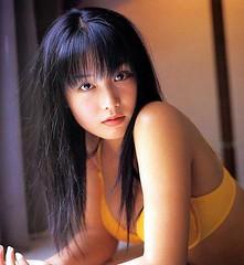 三津谷葉子 画像7