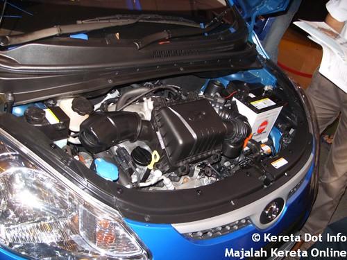 hyundai i10 new malaysia
