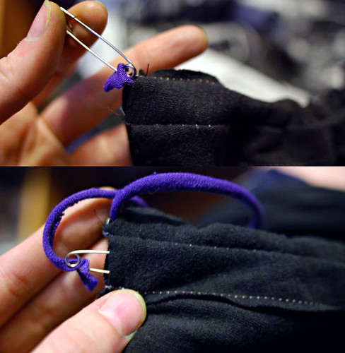t-skirt how-to 8
