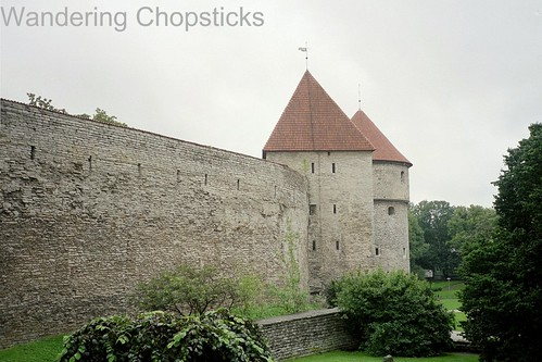 Tallinn - Estonia 12