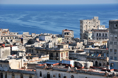 creative commons hi-res photo of the day:  cuba (1400 x 930)