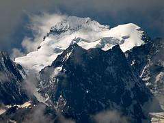 Écrins (jtsoft) Tags: france mountains alpes landscape olympus francia ecrins e510 zd50200mm dômedeneige barredesécrins jtsoftorg vosplusbellesphotos