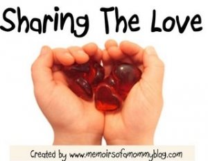 sharing-the-love-award