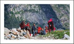 The Sardars of Kashmir (KamiSyed.) Tags: wedding pakistan man men kids women culture arab desi pakistani punjab cultural punjabi islamabad weddingphotographer rawalpindi urdu taxila weddingphotography woaman studio9 weddingphotographs weddingpix kamisyed kamransafdar chinak