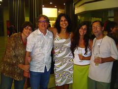 (Paula Marina) Tags: friends 2004 riodejaneiro expo exhibition fotolografia paulamarina anapinta zlobato adrianalobato rickpacatatu paulamarina