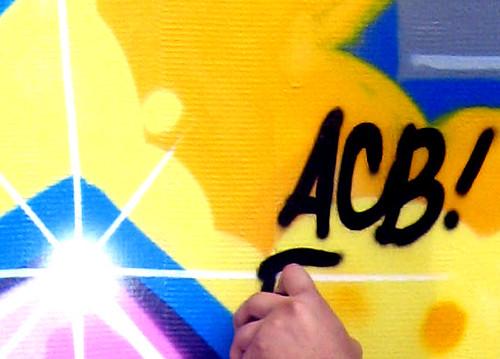 acb_indiepiece.jpg